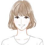 加藤 麻里子